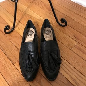 Vince Camuto Loafers